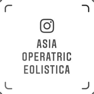 nametag instagram tantra torino