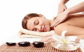 migliori massaggi donna torino