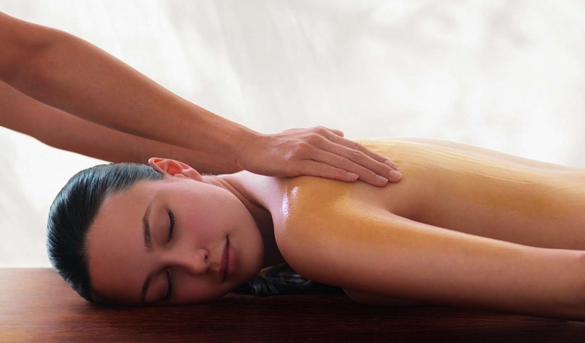 massaggi tantra donna torino