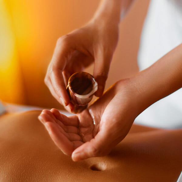 miglior massaggio tantra lingam torino 2019