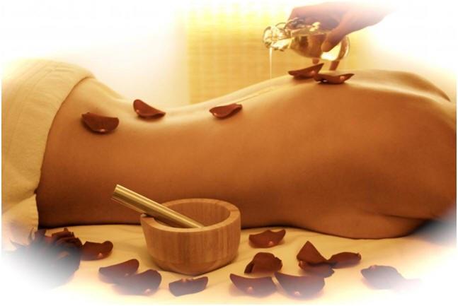 massaggi tantra settembre 2019