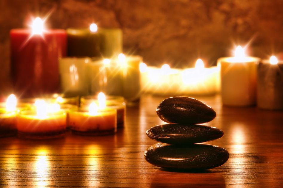 offerte massaggi lingam torino