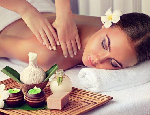 massaggi rilassanti 2021 torino
