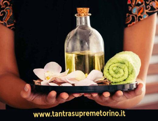 studio massaggi italiano privato torino 2021